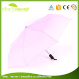 جديدة تصميم إتفاق صامد للريح معدن إطار لأنّ ثني مظلة