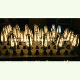 50W het LEIDENE 150lm/W van de LEIDENE Lamp van de Tuin Licht van het Graan