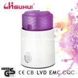 Aroma Difusor de Aceite Esencial de ultrasonidos para el cuidado del hogar
