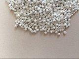 リサイクルされた低密度PE/LDPE