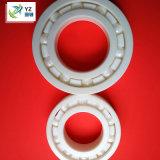 Resistência Alta Temperatura rolamento de esferas de cerâmica 6303marcação