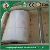 Nuovo di alluminio dell'imballaggio di alta qualità Rolls per alimento