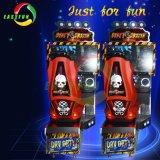 Centro de jogos Moto Simulator máquina de jogos de arcada de carro de corrida