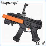 Увеличенная пушка игры Ar реальности (XH-ARG-001S)