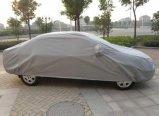 熱い販売使い捨て可能な車カバー