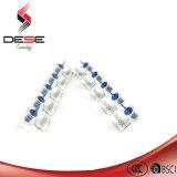 Ds-4001 torção no fio apertado da vedação do medidor