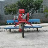 Hete Directe het Zaaien van het Gat van de Rijst van de Verkoop Machine 10 de Directe Zaaimachine van de Padie van Rijen