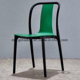 PPのプラスチック食事の椅子をスタックするベストセラーのレプリカ