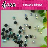 다채로운 급료 AA 중국 최신 고침 모조 다이아몬드