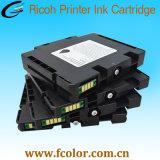 Patroon gc-41 van de Inkt van de Printer Sg3110 van Ipsio Sg3100 met Spaander