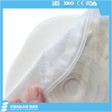 Sacchetto adesivo ecologico di un pezzo di Urostomy per i pazienti di incontinenza
