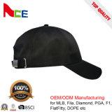Un berretto da baseball su ordinazione dei 6 comitati con Embroidery1688-27