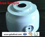世帯または屋内電気器具のためのPP/PAの白いカラーMasterbatch