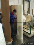 Type couvre-tapis coupé par fibres de verre d'émulsion en verre de couvre-tapis de brin