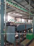 Planta de fabricación de guantes de China con una buena calidad y servicio de Maquinaria guante