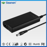 24V 1.25A DC Desktop Switching AC Power Adapter