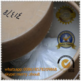 不眠症43200-81-3の処理のための薬剤の中間Zopiclone II