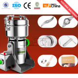 Elektrischer Gewürz-und Kaffee-Schleifer
