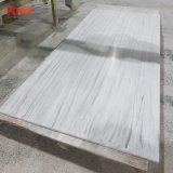 Stevige Oppervlakte van het Patroon van de Textuur van de Steen van de Prijs van de fabriek de Kunstmatige