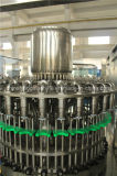 Automatisch Sap die het Vullen Verzegelende Machines met Ce maken