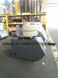 Mistura de betume Extractor centrífugo máquina de ensaio (SLF-400)