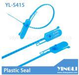 Excellente qualité d'étanchéité en plastique de haute sécurité 415mm de long (YL-S415)