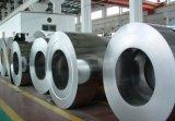PPGI Prix de la bobine en acier inoxydable fabricants SUS430