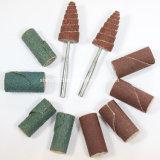 Vsm di ceramica, rullo della cartuccia dell'ossido di alluminio & di Zirconia ed accessori (fornitore professionista)