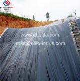Leck-Beweis HDPE Geo Membrane für Garnele-Teich