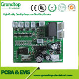 Изготавливание подряда подгонянное разнослоистое PCBA Китая PCBA электронное