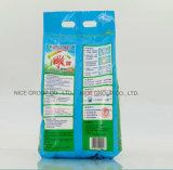 Poudre à laver pertinente superbe de Non-Phosphore de marque de Diao 1600g