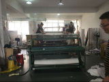 2PC Epson 5113 Printhead를 가진 X6-2030 승화 인쇄 기계