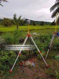 Chc I80 intelligentes Gnss Rtk GPS für topographische Übersicht