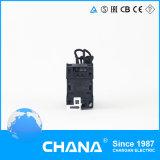AC DC 25-95A El condensador de conmutación de contactores para la corrección del factor de potencia (CJ19)