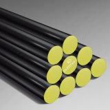 65mn ASTM equivalente barra d'acciaio del Rod delle 1566 molle