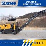 XCMG официальным производителем Xm1003 холодной фрезерного станка