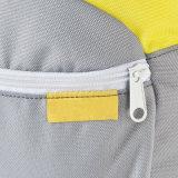 卸し売り10L黄色いバックパック