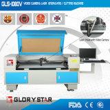 Glorystar 비데오 카메라 Laser 절단기 GLS-1080V