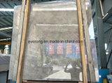 金星灰色のMarbleforの壁の装飾、床タイル及び平板