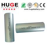 batteria Ifr32650 (32650/18650/32900) di 3.2V LiFePO4