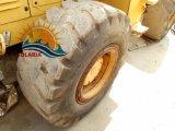 판매를 위한 이용된 Komatsu Wa100 바퀴 로더