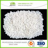 Ximi riempitore Masterbatch del solfato del commercio all'ingrosso Baso4/Barium di prezzi competitivi del gruppo per la plastica di PE/PP
