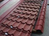 Good-Quality conveniente la construcción de techos de hojas de estilo antiguo de Europa