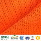 Reflectante ANSI Chalecos de seguridad en el tejido de malla de color neón