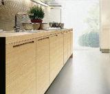 Émissions de formaldéhyde E0 (2440x1220x18mm) pour la maison en bois de placage face Blockboard