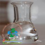 Benzoate benzylique sûr sain 120-51-4 de dissolvants organiques de Pharma pour le plastifiant, acaricide
