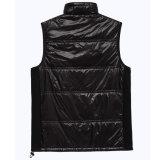 la maglia di inverno per l'adulto, scalda giù la maglia, la maglia impermeabile, la maglia antivento, maglia riscaldata