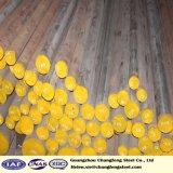 特別な鋼鉄のための1.6511/SAE4340/SNCM439/40CrNiMo合金の円形の鋼鉄