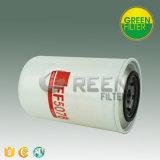 Filtro de combustible para piezas de repuesto (FF5078)