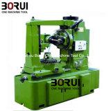 De goede Kwaliteit en de Goedkope het Hobbing van het Toestel van de Prijs Machine (Y3150)